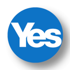 YesScotland