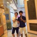 日向慶輝 (@0803_blue) Twitter