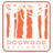 @DogwoodAlliance Profile picture