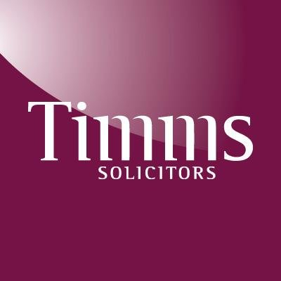 Timms-Law