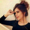 tota-tota (@234_tota) Twitter