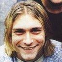 Kurt Donald Cobain (@KurtCobainMe) Twitter