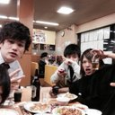 けーすけ (@0601_ke_suke) Twitter