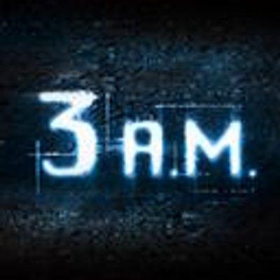3am in cinemas now 3amthemovie twitter