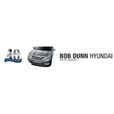 Bob dunn hyundai greensboro nc