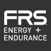 Twitter Profile image of @FRS