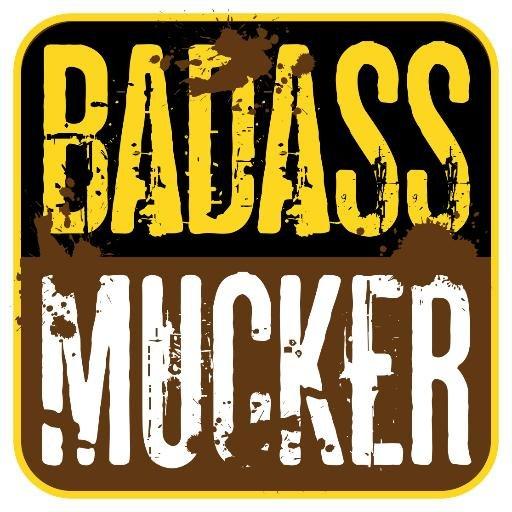 BADASS MUCKER (@badassmudder) | Twitter