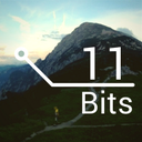 11Bits (@11Bits_de) Twitter