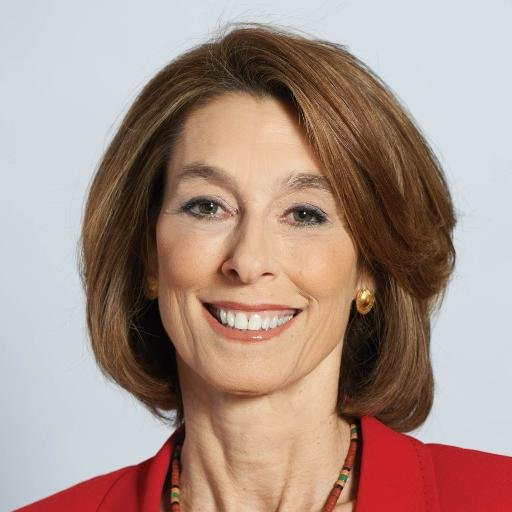 Laurie Glimcher MD