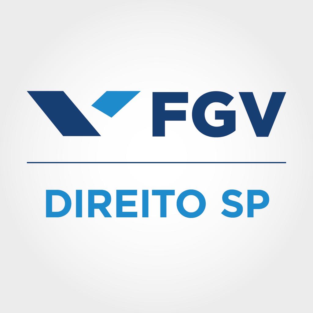 @FGVDireitoSP