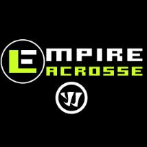 Empire Lacrosse Long Island
