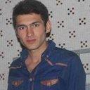 erkan altay (@05342119764) Twitter