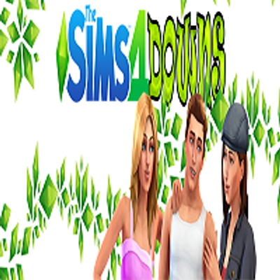 how to find sims saved to bin