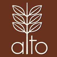 Restaurant Alto (@RestaurantAlto )