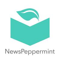 NewsPeppermint