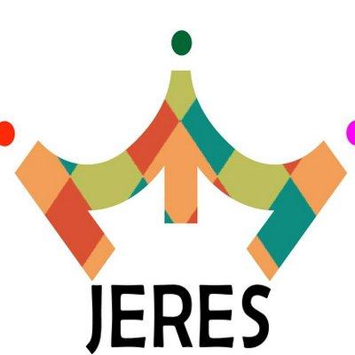 jeres