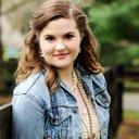 Abigail Edwards - @Abidilydaly - Twitter