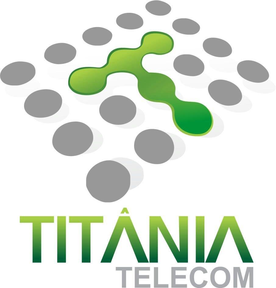 @Titania_Telecom