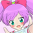 Omora_C045