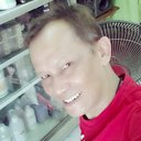 Yossie (@0679afd75cfb4a9) Twitter