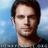 Henry Cavill Org twitter profile