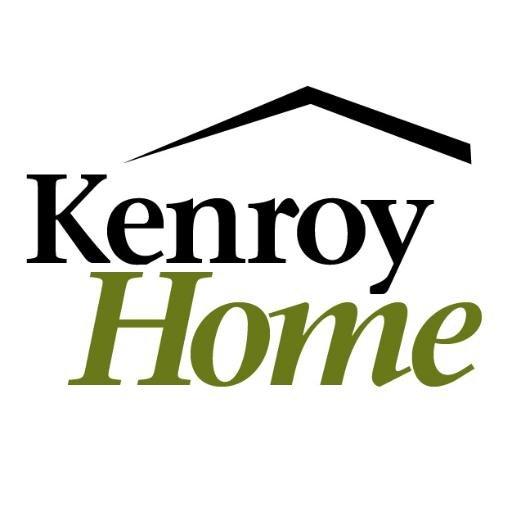 @KenroyHome