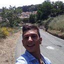 Alessandro  (@57e633d1750b406) Twitter