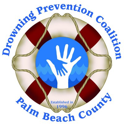 Drowning Prevention | Social Profile