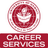 UHWO Career Services