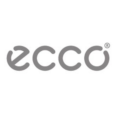 ecco shoes youtube