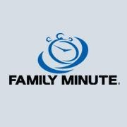 Family Minute