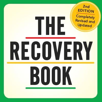 @TheRecoveryBook