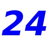 actualidad-24.com