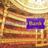 Theatreticketbank