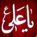 ويبقى الحسين الموسوي (@197679Raad) Twitter