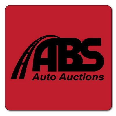abs auto auctions absautoauctions twitter. Black Bedroom Furniture Sets. Home Design Ideas