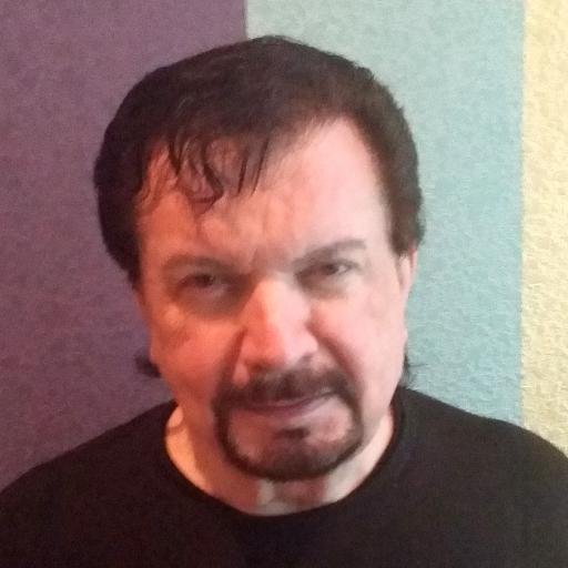 Mike Murdock Quotes: @drmikemurdock Conversations Network