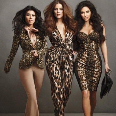 Frases kardashians on twitter oye amiga tranquila se nota cuando frases kardashians altavistaventures Image collections