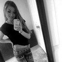 Samantha Tracey - @traceyyyyy_sam - Twitter