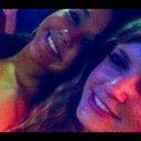 Adriana Cisneros - @nadiana007 - Twitter