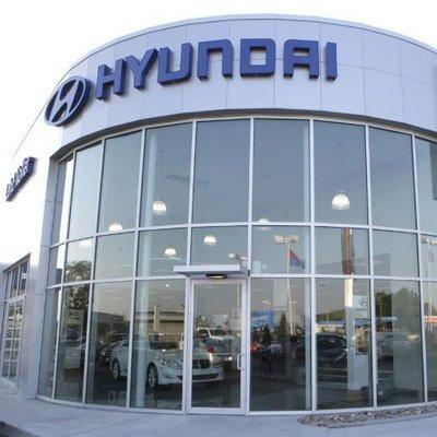 Laird Noller Hyundai (@LawrenceHyundai)   Twitter