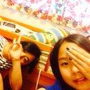 chihiro (@0525chihiro) Twitter