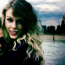 this sick beat! ♥ (@22swiftlover13) Twitter