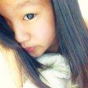 光莉 (@5758dcb8bfcc4e4) Twitter
