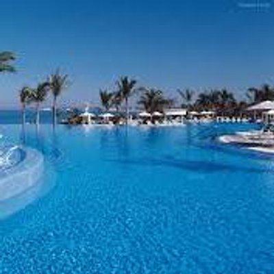 ocean blue piscinas oceanbluepi twitter