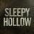 SleepyHollowFOX