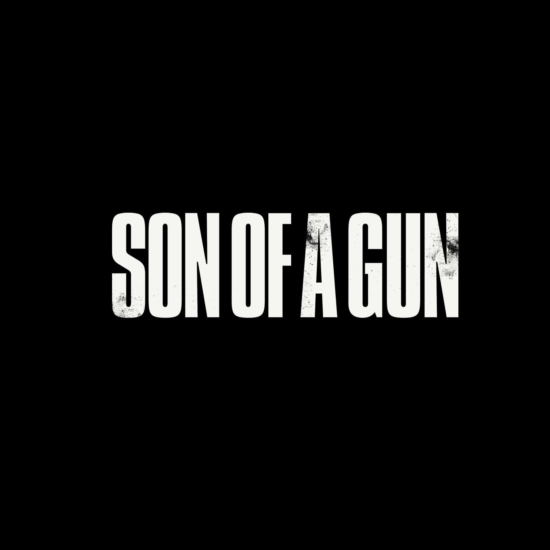 SON OF A GUN (@SONOFAGUNFILM)