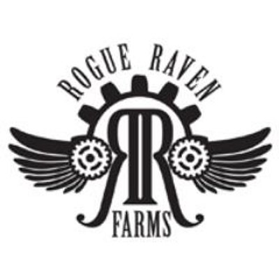 Rogue Raven Farms Rogueravenfarms Twitter