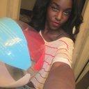 @Sup_Gorgeous