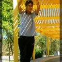 Carlos Cortes (@59485hsh) Twitter
